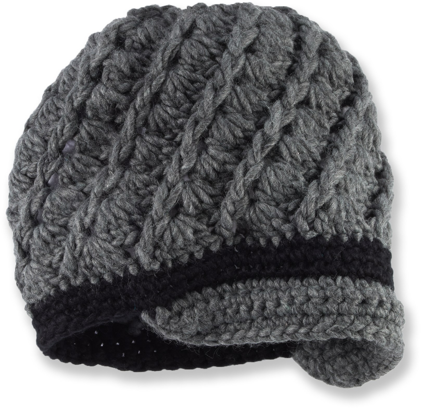 Lovely Hat Crochet Stitches for Hats Of Lovely 46 Models Crochet Stitches for Hats