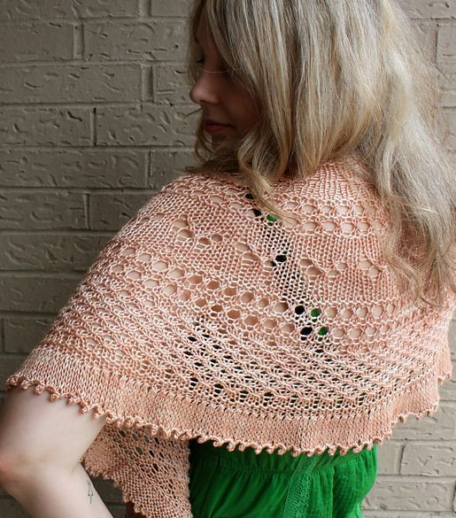 Lovely Hipster Cowl Knitting Patterns Summer Knitting Patterns Of Perfect 47 Pictures Summer Knitting Patterns