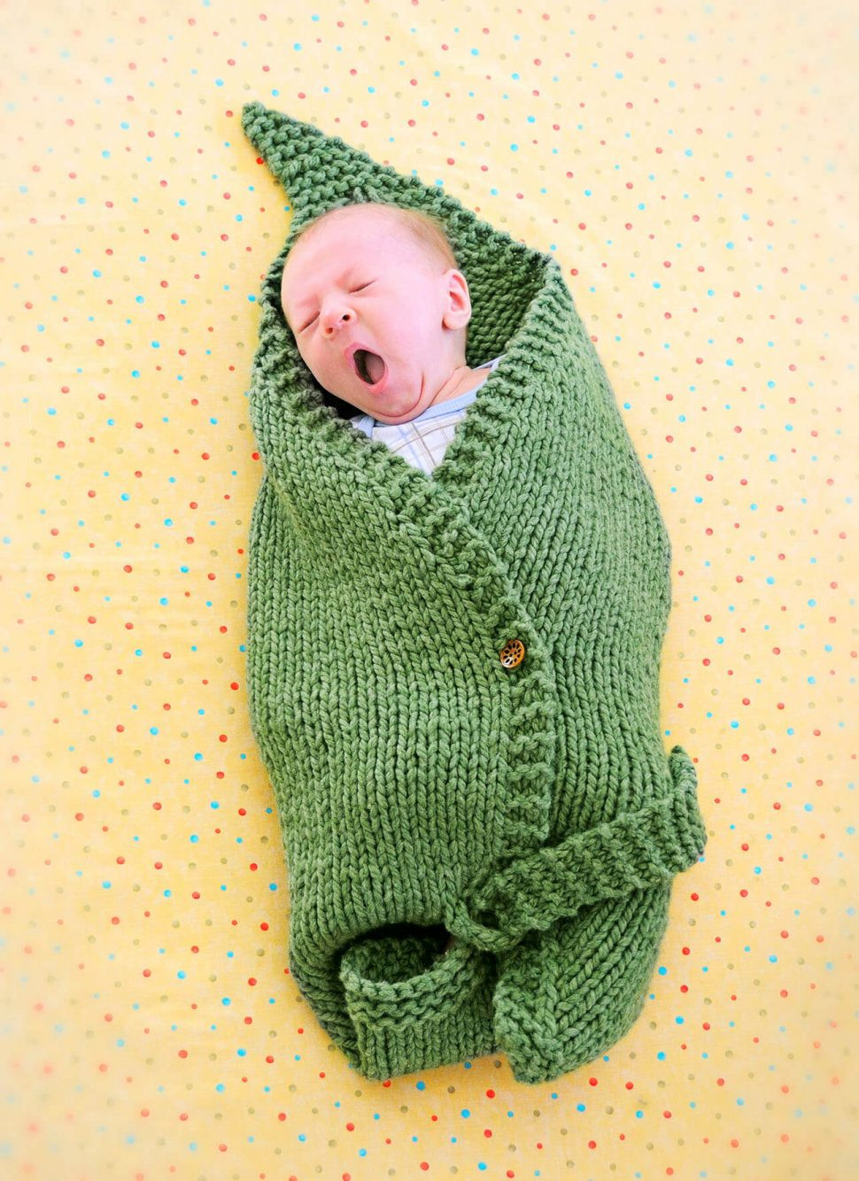 Lovely Homemade Knitted Baby Blankets Chunky Wool Knitting Cotton Knit Baby Blanket Of Awesome 41 Models Cotton Knit Baby Blanket