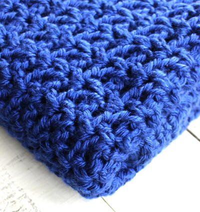 Lovely Honestly Easy Tunisian Crochet Afghan Pattern Lapghan Crochet Patterns Of Wonderful 47 Pics Lapghan Crochet Patterns