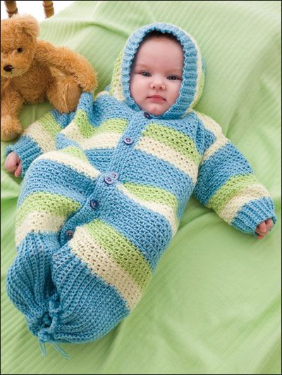 Lovely Hooded Baby Bunting Crochet Pattern Dancox for Crochet Baby Bunting Of Wonderful 41 Pics Crochet Baby Bunting