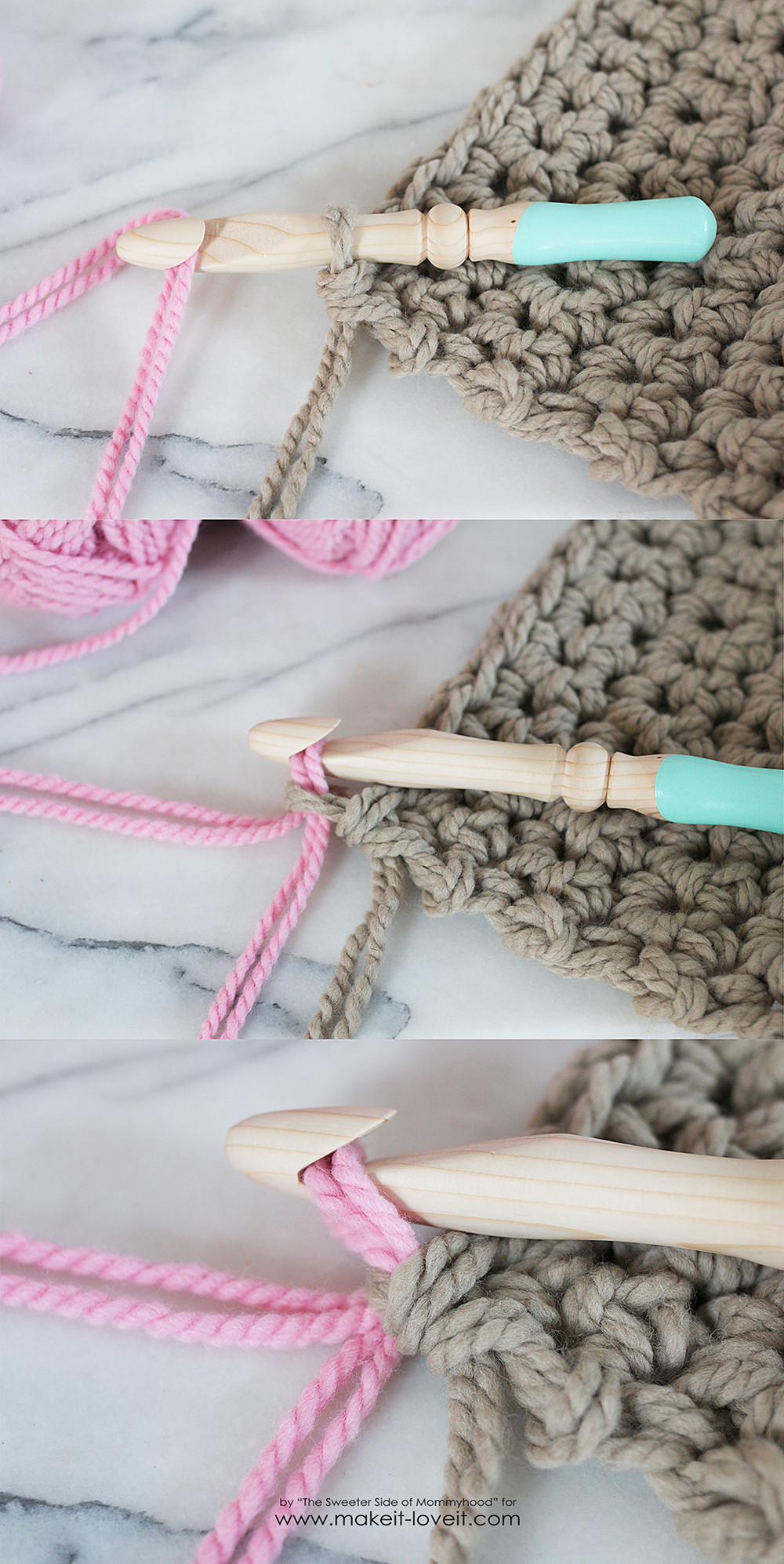 Lovely How to Crochet A Chunky Blanket Affordable Beginner Best Yarn for Blankets Of Amazing 47 Photos Best Yarn for Blankets