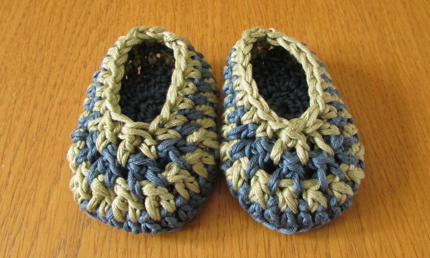 Lovely How to Crochet Baby Booties for Beginners Youtube Crochet Baby Booties for Beginners Of Awesome 49 Photos Crochet Baby Booties for Beginners