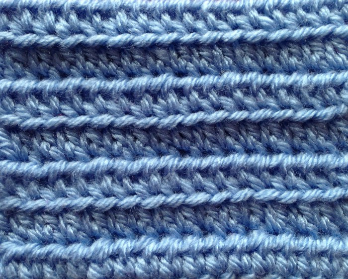 Lovely How to Crochet Double Stitch Dc Crochet Stitch Of Gorgeous 46 Images Dc Crochet Stitch