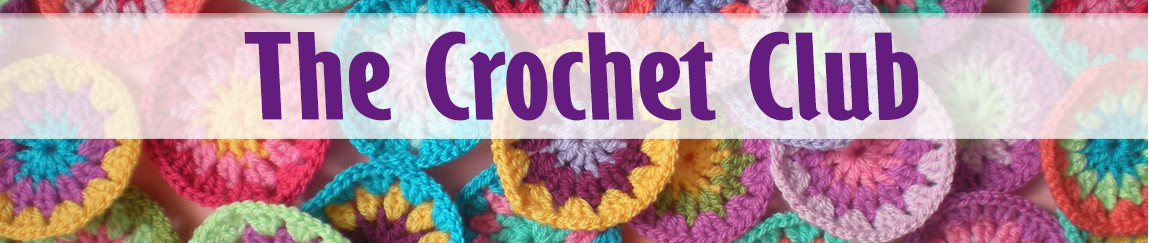 Lovely How to Crochet the Dutchess Lace Stitch the Crochet Club Crochet Club Of Great 43 Models Crochet Club