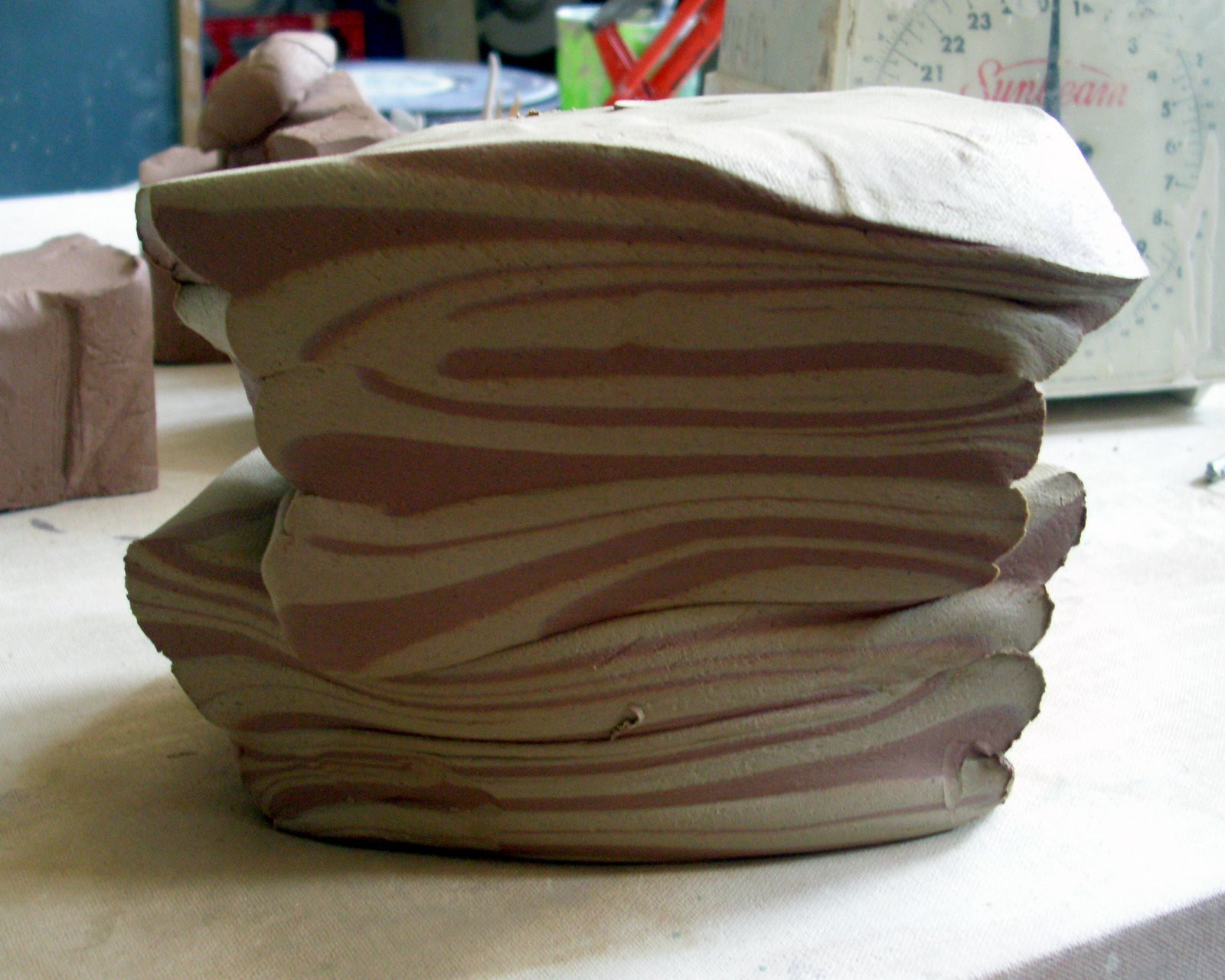 Lovely How to Mix Two Different Clays Pottery Clay for Sale Of Unique 40 Ideas Pottery Clay for Sale
