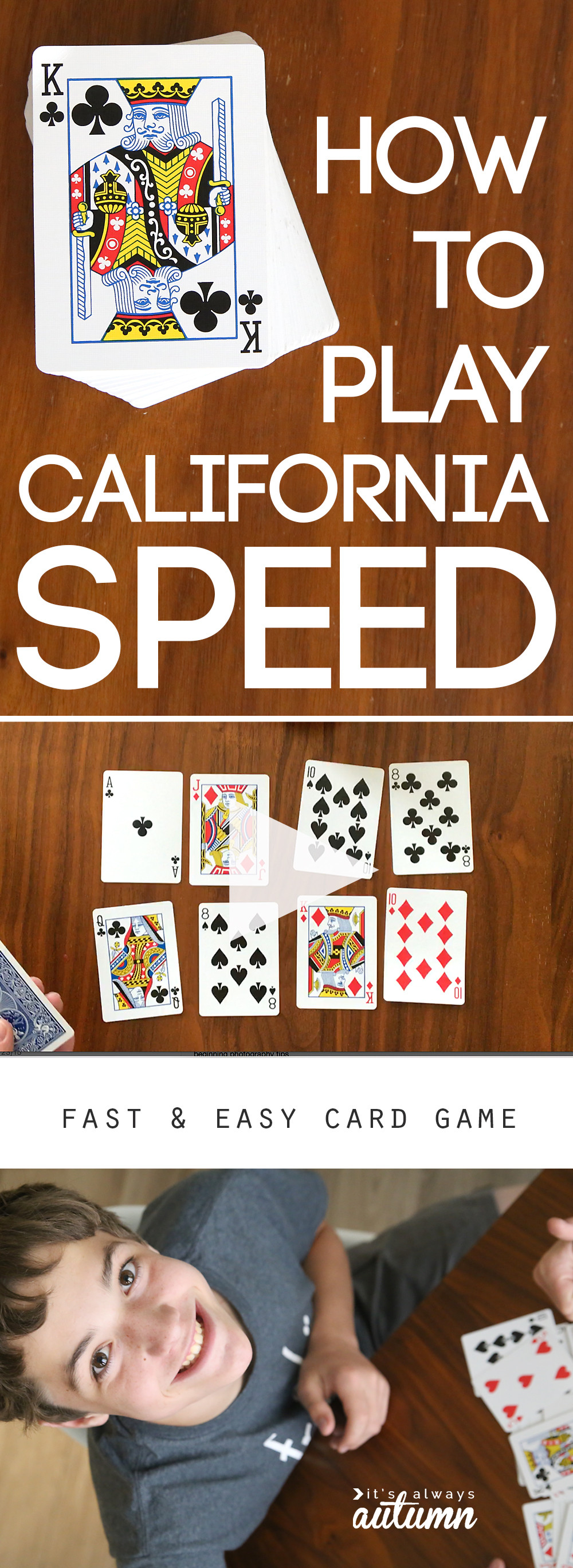 Lovely How to Play California Speed Fun Board Games to Play with Family Of Awesome 49 Pics Fun Board Games to Play with Family