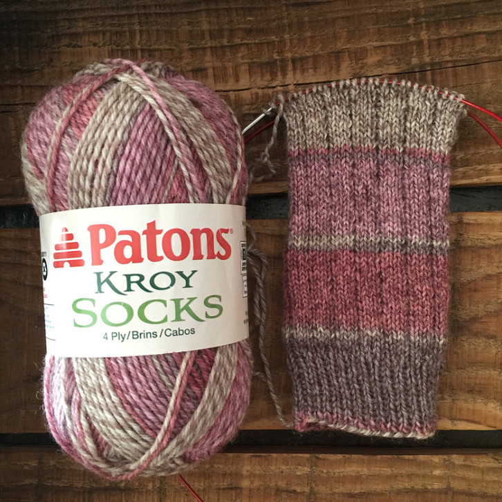 Lovely Hubby's Christmas socks the Blue Brick Patons Yarn Patterns Of Adorable 48 Images Patons Yarn Patterns