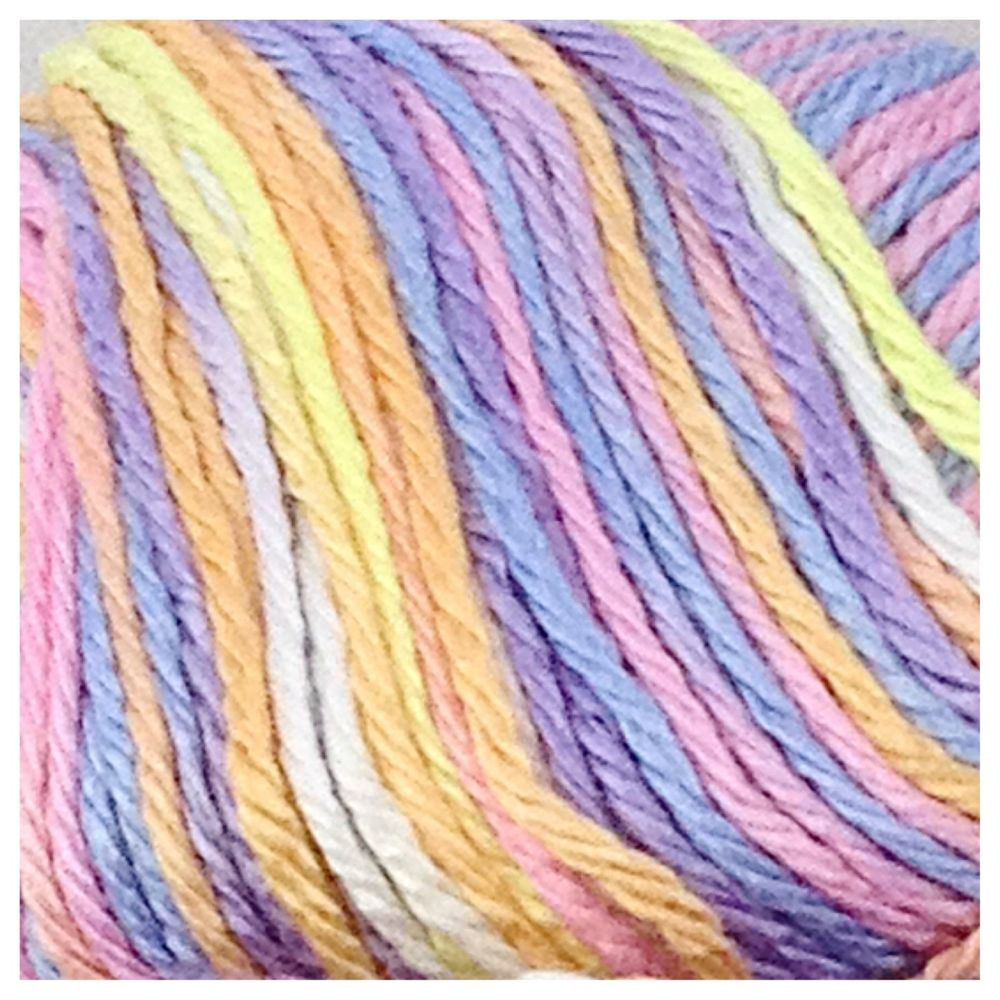 Lovely Huge Lot Of 6 Discontinued Skeins Caron Simply soft Baby Caron Baby Yarn Of Superb 49 Ideas Caron Baby Yarn