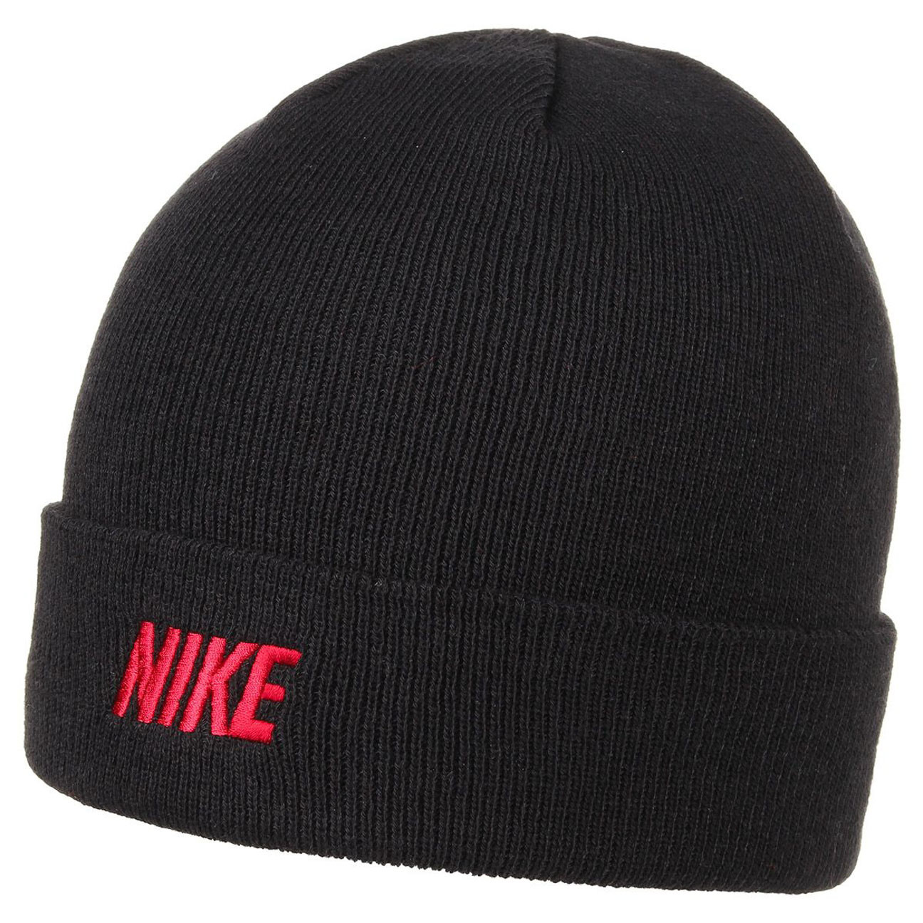 Lovely Iconic Winter Knit Hat by Nike Eur 19 95 Hats Caps Winter Knit Hats Of Charming 40 Photos Winter Knit Hats
