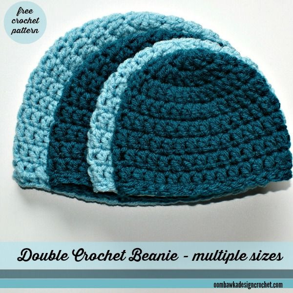 Lovely if You are Searching for A Simple Double Crochet Hat to Easy Crochet Hat Patterns for Adults Of Delightful 48 Photos Easy Crochet Hat Patterns for Adults
