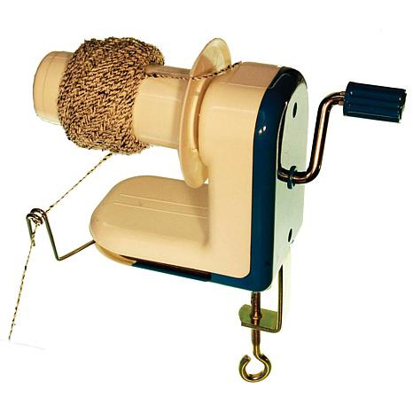 Lovely In Line Yarn Ball Winder Ball Winder Of Charming 40 Models Ball Winder