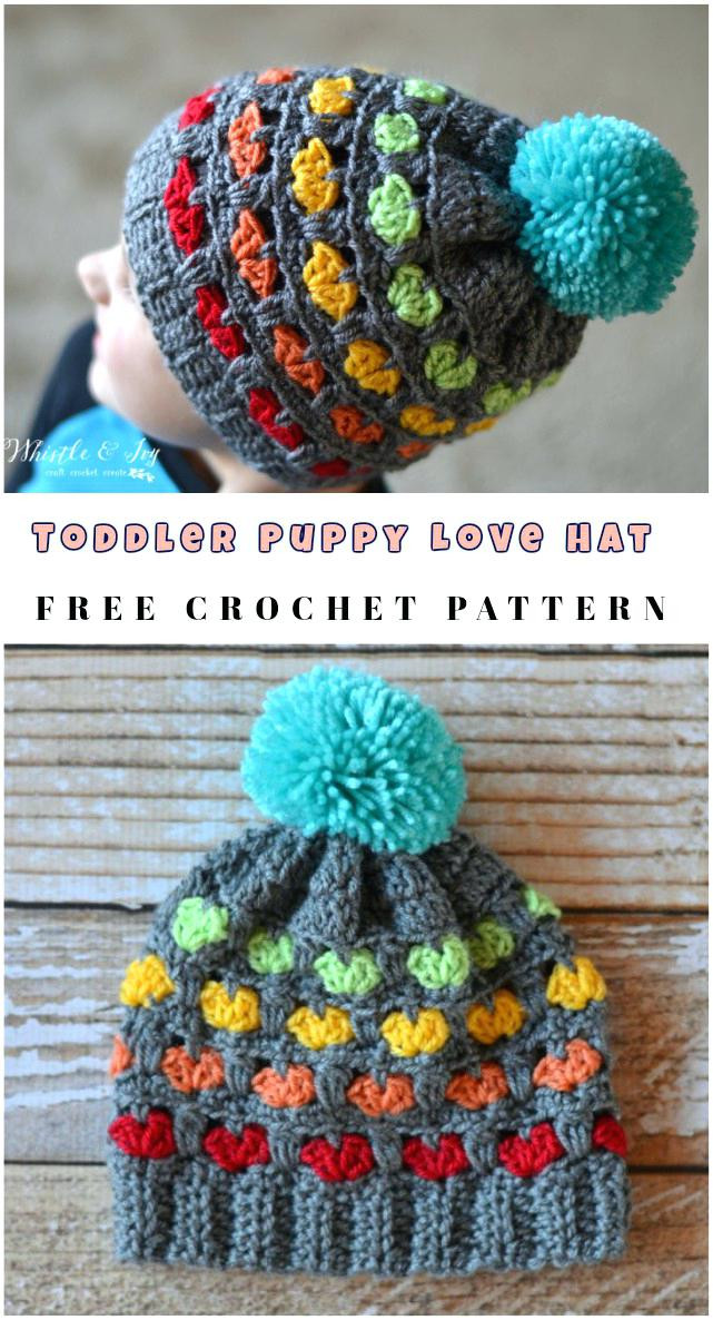 Lovely Ireland Crochet Brim Hat Pattern Youtube 5a4a6 5af1f Crochet Beanie Tutorial Of Attractive 48 Pics Crochet Beanie Tutorial