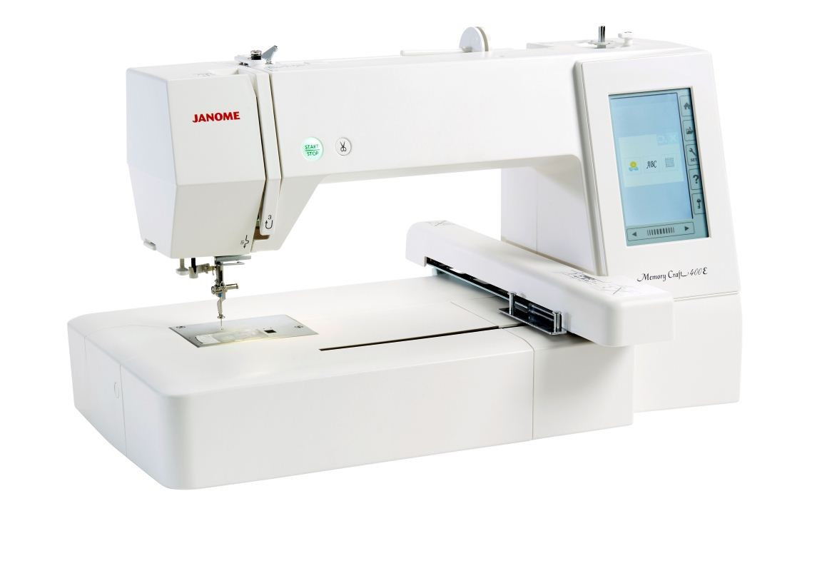 Lovely Janome Mc400e Embroidery Machinebrother Embroidery Only Machines Of Perfect 49 Pics Embroidery Only Machines