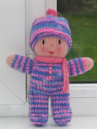 Jean Greenhowe Free Patterns Pattern Collections