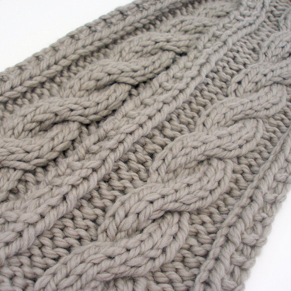 Lovely Jeweledelegance Scarf Pattern for Boys Cable Scarf Of Innovative 49 Ideas Cable Scarf