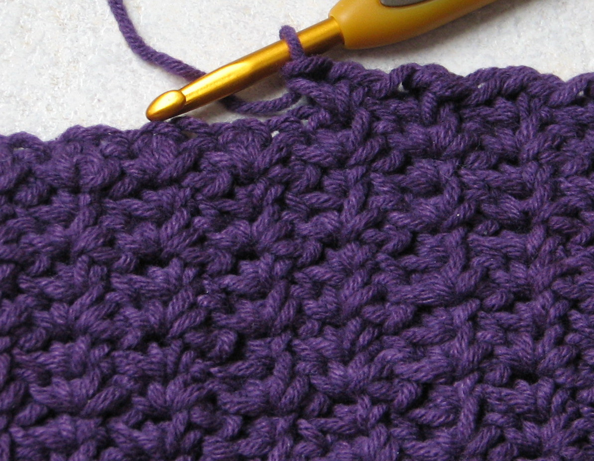 """Lovely Join Our Knit Group """"knitting with Ginny """" Crochet Group Of Amazing 46 Pictures Crochet Group"""