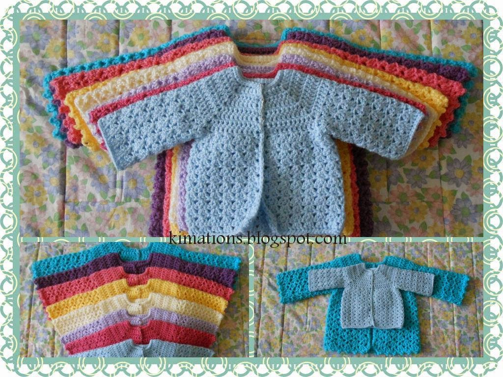 Lovely Kimations Nessa S Sweater Free Crochet toddler Sweater Patterns Of Charming 50 Models Free Crochet toddler Sweater Patterns