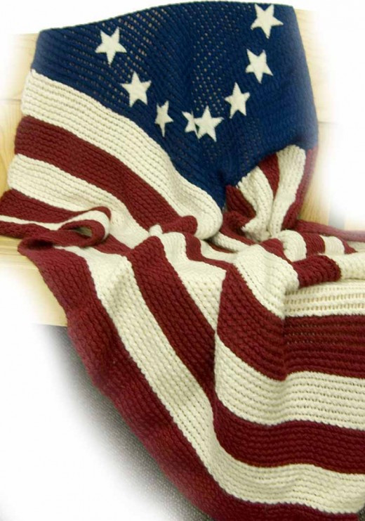 Lovely Knifty Knitter Blanket and Afghan Patterns Afghan Knitting Loom Of Superb 49 Pics Afghan Knitting Loom