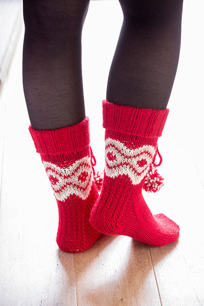 Lovely Knit and Crochet now Updates Knit and Crochet today Of Innovative 49 Pics Knit and Crochet today