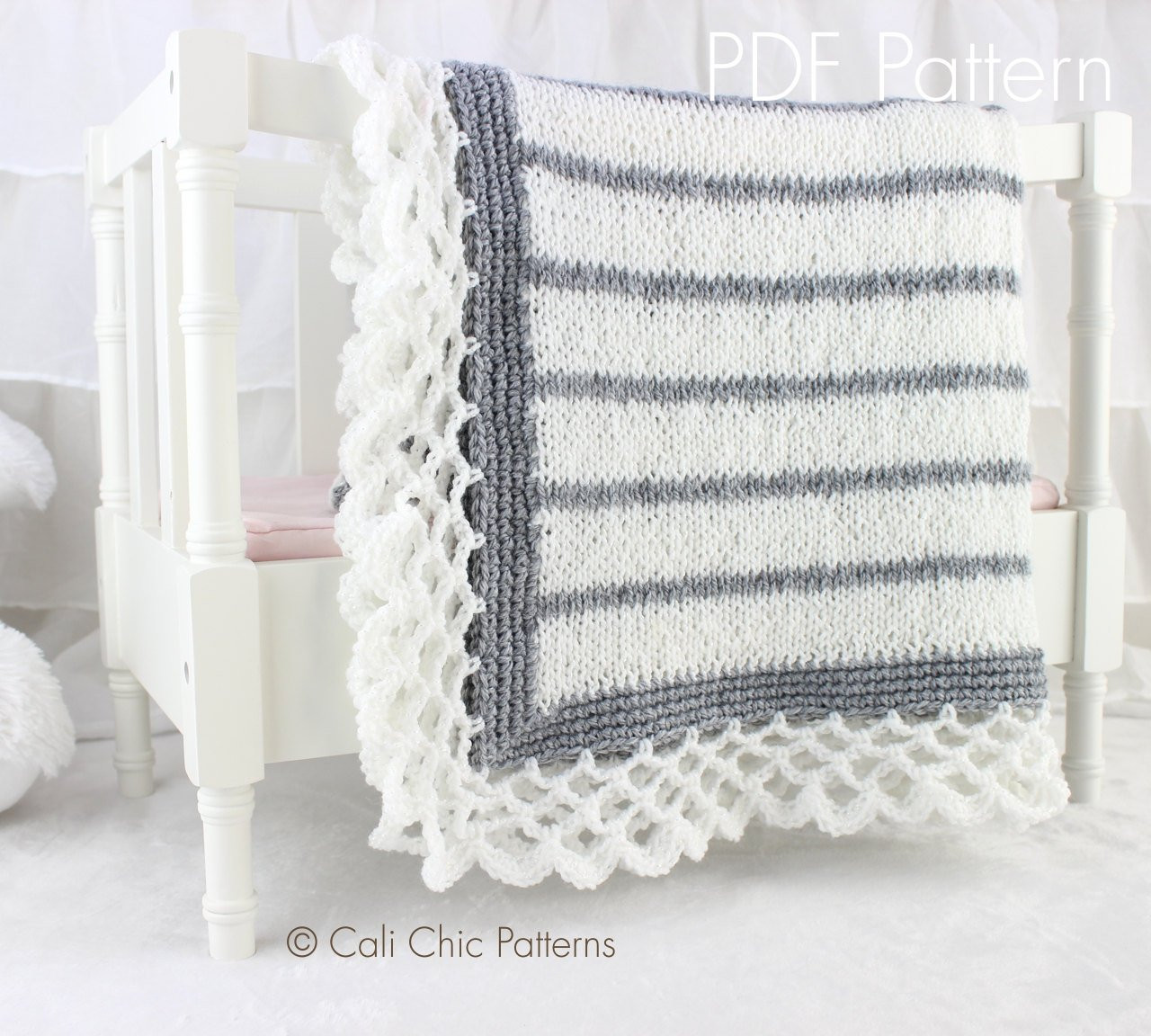 Lovely Knit Baby Blanket Pattern 68 Crystal Lace Knit Blanket Lace Blanket Of Great 41 Ideas Lace Blanket