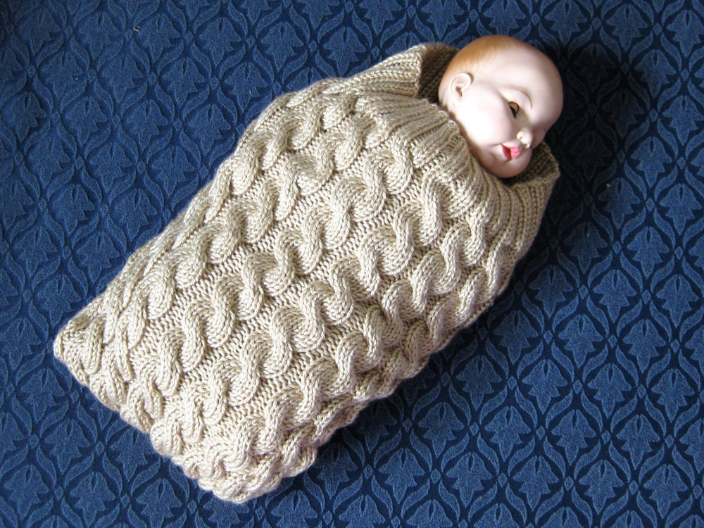 Lovely Knit Cables Baby Cocoon Pattern Baby Cocoon Knitting Pattern Of Top 48 Models Baby Cocoon Knitting Pattern