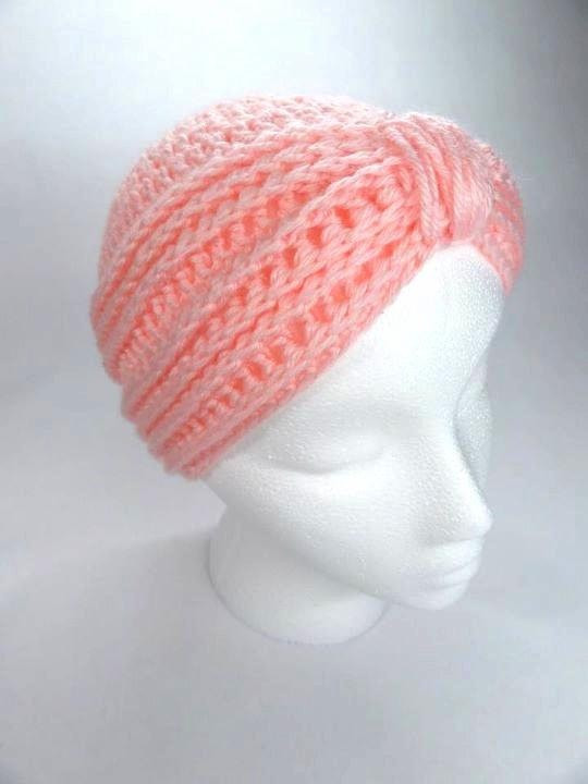 Lovely Knit Hats for Chemo Patients Knit Hats for Cancer Patients Of New 48 Models Knit Hats for Cancer Patients