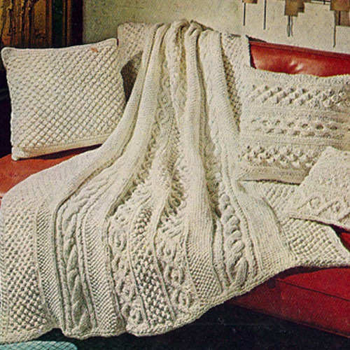 Lovely Knitted Afghan Patterns Free Knitting Patterns for Throws Of Brilliant 46 Images Free Knitting Patterns for Throws