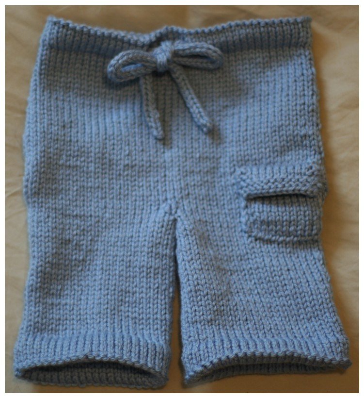 Lovely Knitted Baby Clothes Pattern Knit Baby Pants Of Attractive 44 Pics Knit Baby Pants