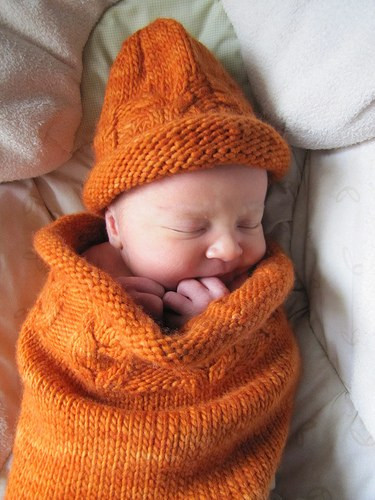 Lovely Knitted Baby Cocoons Free Patterns You Will Love Knitted Baby Cocoon Of Marvelous 42 Photos Knitted Baby Cocoon