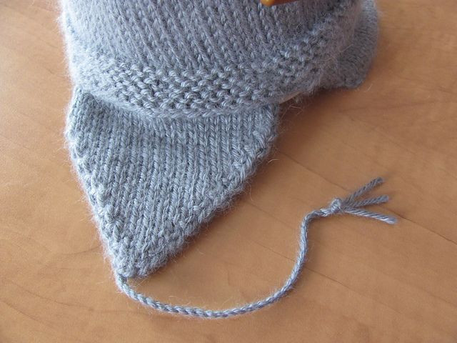 Lovely Knitted Baby Earflap Hat Patterns Free Images Earflap Hat Pattern Of Wonderful 47 Ideas Earflap Hat Pattern