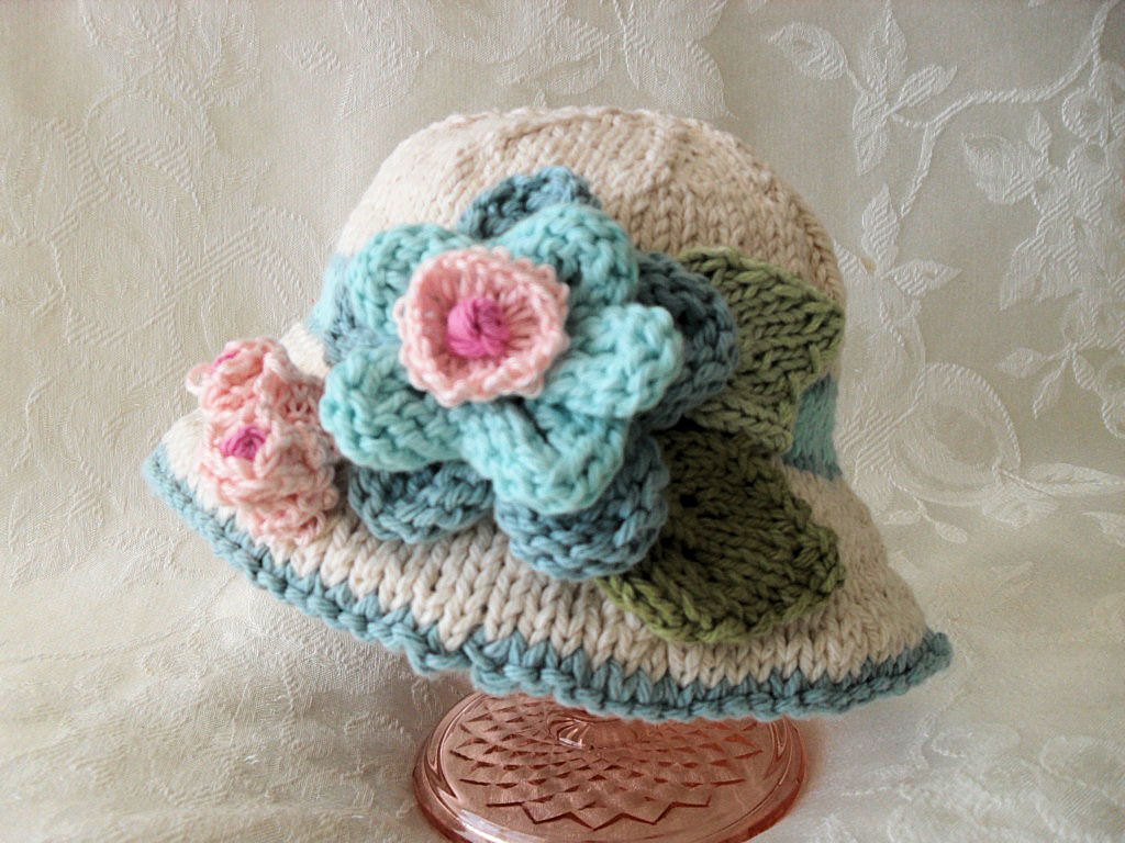 Lovely Knitted Baby Hat Knitting Knit Baby Hat Hats Knitted Brimmed Knit Hat with Brim Of Contemporary 48 Pictures Knit Hat with Brim