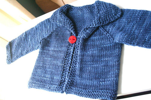 Lovely Knitted Easy Baby Cardigan Easy Baby Sweater Knitting Pattern Of Lovely Baby Knitting Patterns Free Knitting Pattern for Easy Easy Baby Sweater Knitting Pattern