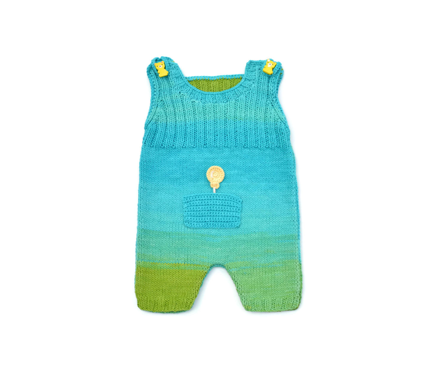 Lovely Knitted Rompers Baby Romper Summer Baby Boy Jumpsuit Knitted Baby Romper Of Amazing 42 Ideas Knitted Baby Romper