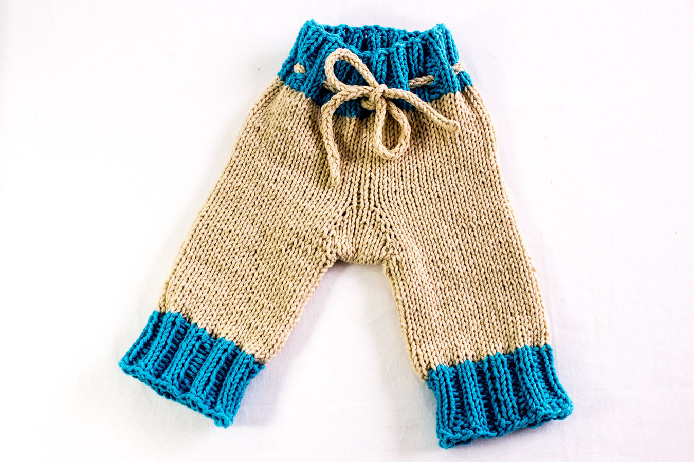 Lovely Knitting Pattern Knitted Designer Baby Pants Baby Shorts Knit Baby Pants Of Attractive 44 Pics Knit Baby Pants