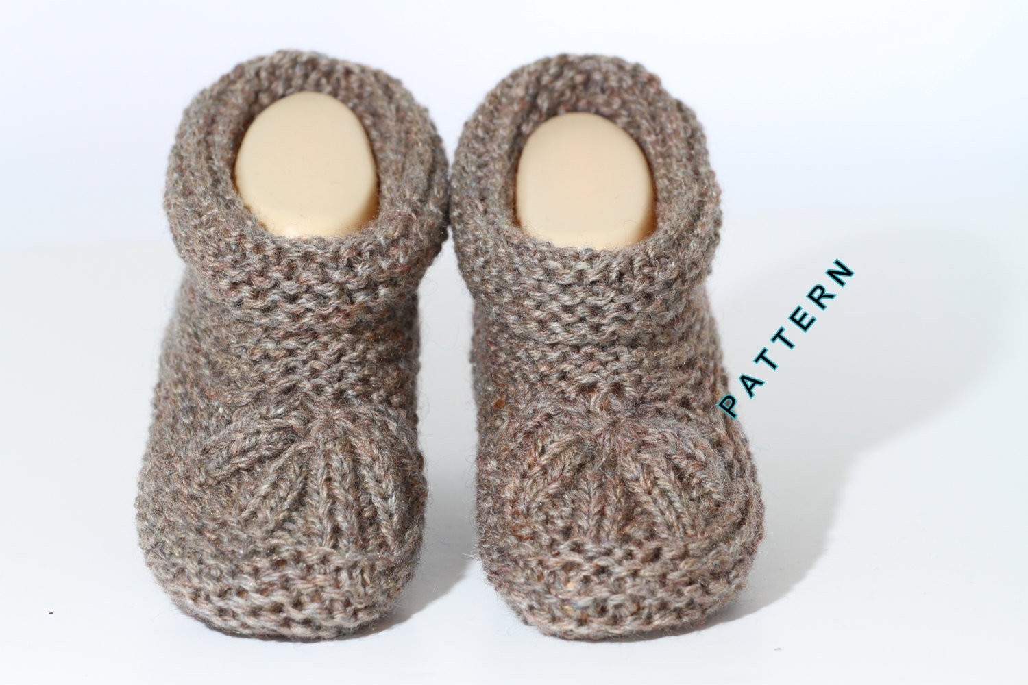Lovely Knitting Pattern Slippers for Adult Knitted Booties for Adults Of Delightful 47 Images Knitted Booties for Adults