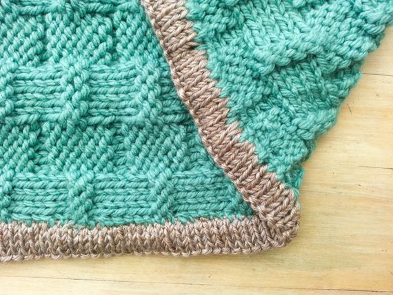 Lovely Knitting Pattern Super Chunky Baby Afghan Baby Blanket Baby Blanket Size Knit Of Awesome 42 Pictures Baby Blanket Size Knit