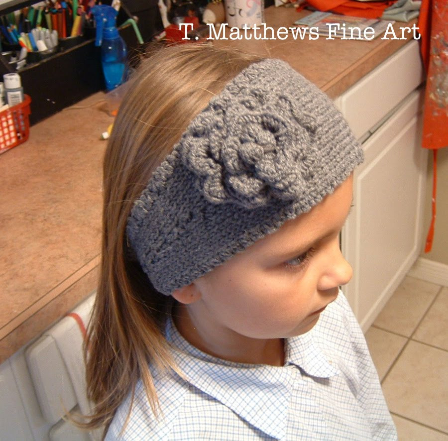 Lovely Knitting Patterns for Headbands Knitted Ear Warmers Of Unique 50 Images Knitted Ear Warmers
