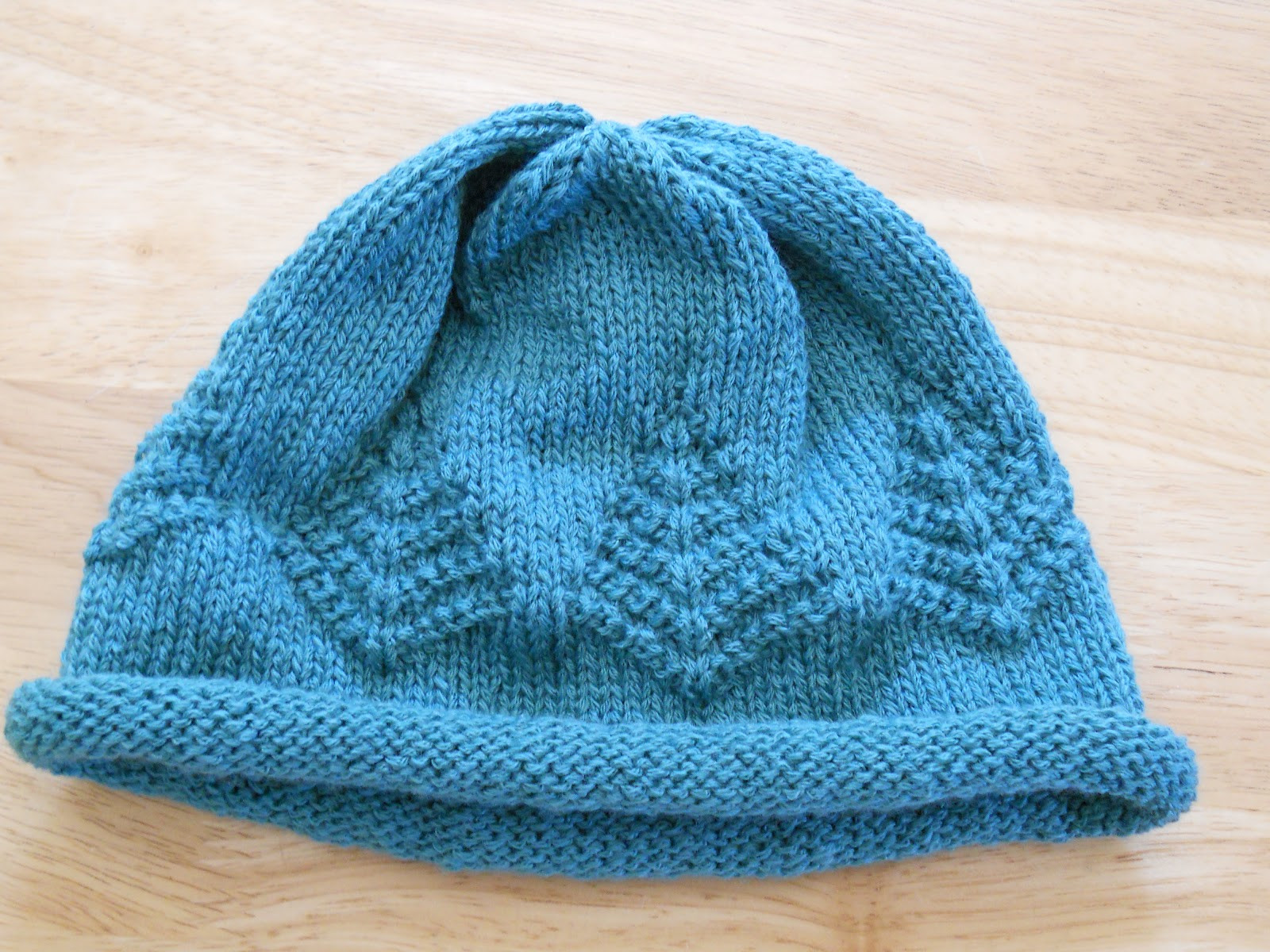 Lovely Knitting with Schnapps Introducing the Giving Tree Chemo Cap Knitted Chemo Hats Of Incredible 50 Models Knitted Chemo Hats
