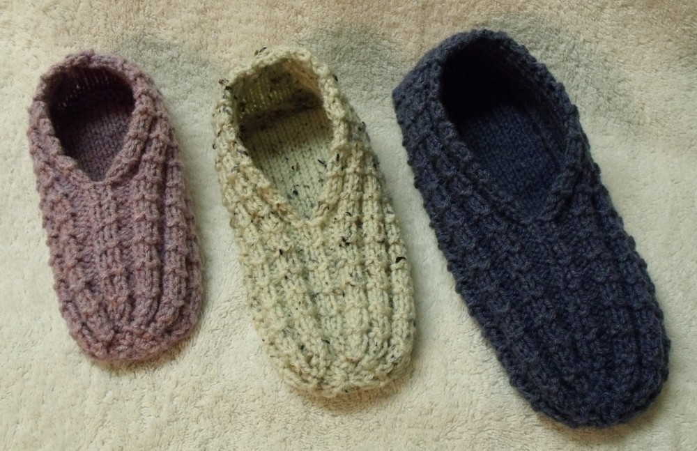Lovely Kweenbee and Me How to Knit A Pair Of Slippers Slipper Pattern Of Lovely 44 Pictures Slipper Pattern
