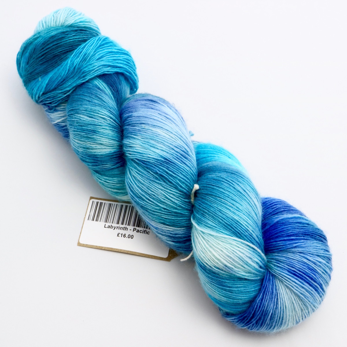 Lovely Labyrinth Pacific the Yarn Gallery Yarn Companies Of Great 45 Images Yarn Companies
