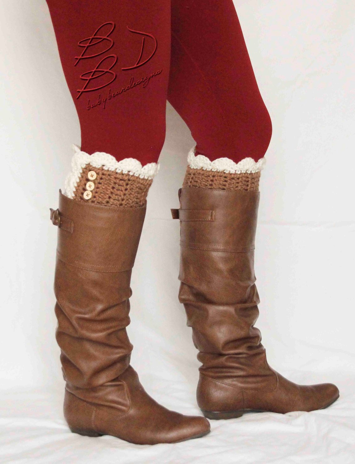 Lovely Lace Trim Boot Cuffs Wide Calf Sizes Available Lace Boot Cuffs Of Awesome 50 Pictures Lace Boot Cuffs
