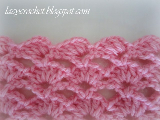 Lovely Lacy Crochet Lovely Shells Baby Blanket Crochet Shell Baby Blanket Of Lovely 50 Ideas Crochet Shell Baby Blanket