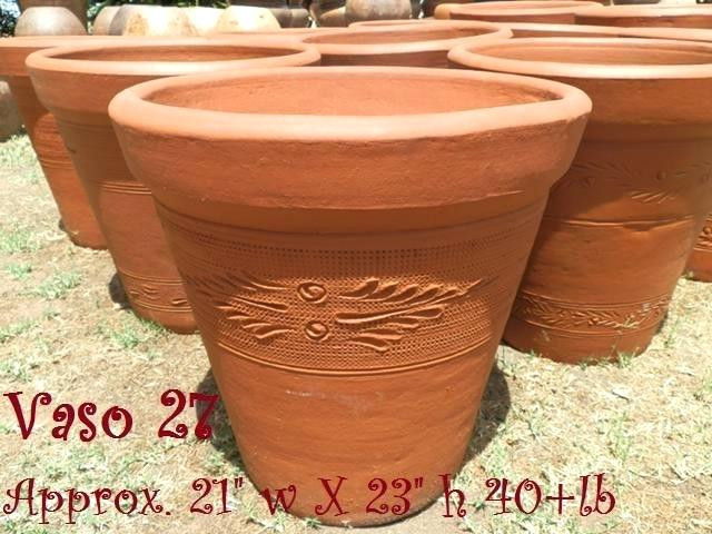 Lovely Large Garden Pots for Sale – Kiepkiepub Pottery Clay for Sale Of Unique Traditional Ceramic Jugs Decorative towel Showcase Pottery Clay for Sale