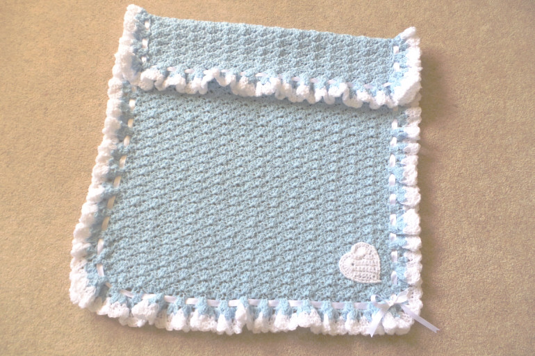 Lovely Lauras All Made Up Selling Crochet Of Top 47 Ideas Selling Crochet