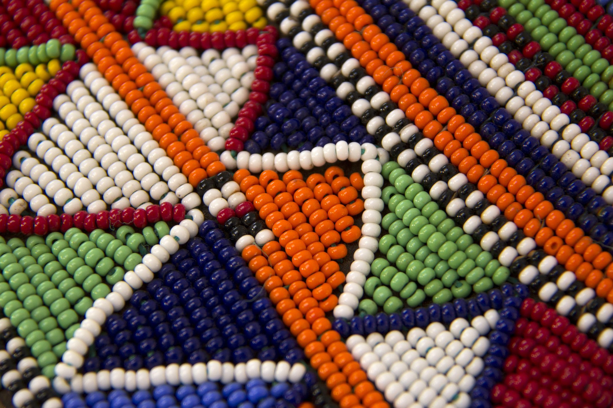 Lovely Learn About Beadweaving Stitches Weaving Stitches Of Wonderful 42 Images Weaving Stitches