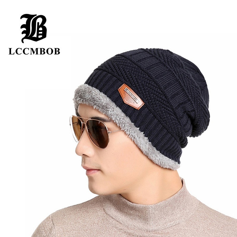 Lovely Line Buy wholesale Winter Hats From China Winter Hats Winter Knit Hats Of Charming 40 Photos Winter Knit Hats