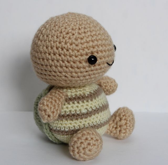 Lovely Little Muggles Crochet Turtle Of Innovative 48 Images Crochet Turtle