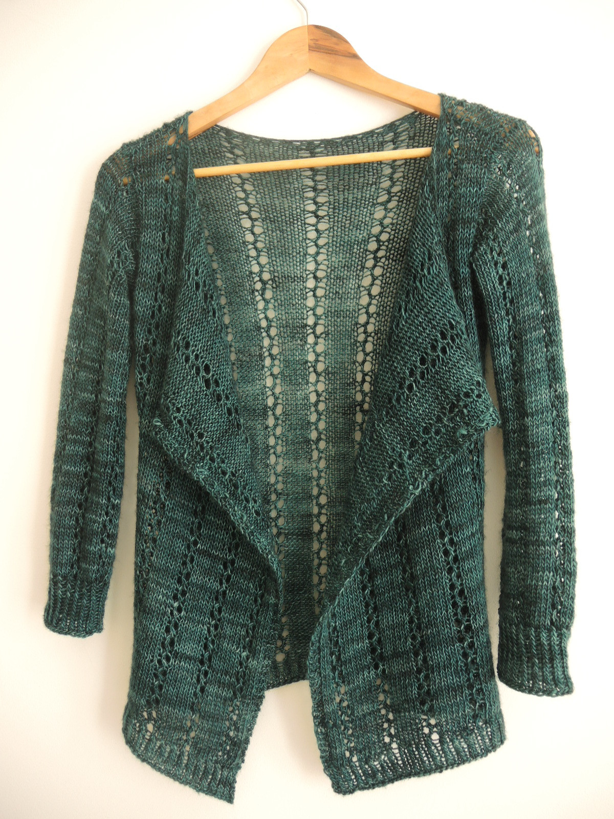 Lovely Littletheorem Pattern Gallery Cardigan Knitting Pattern Of Brilliant 44 Images Cardigan Knitting Pattern