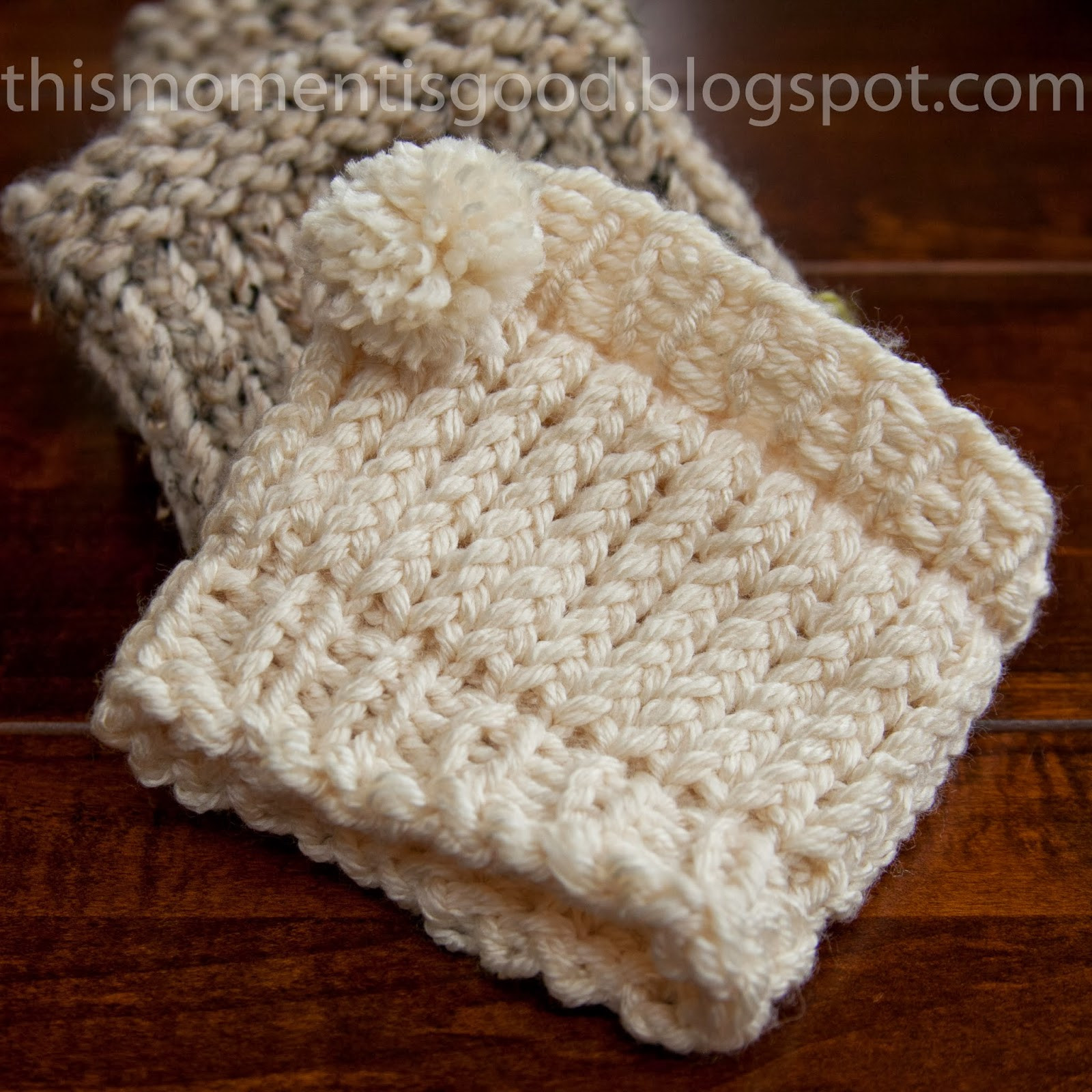 Lovely Loom Knit Boot Cuff Knitted Boot Cuffs Of Great 41 Photos Knitted Boot Cuffs
